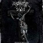 "Blackhorned Saga ""Broken Messiah"""