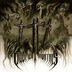 "Crucified Mortals ""Crucified Mortals"""