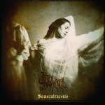 "Fall ""Samozatracenie"""