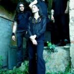 Płyta Forgotten Tomb w kwietniu