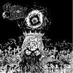 """Grave Ritual """"Euphoric Hymns From the Altar of Death"""""""