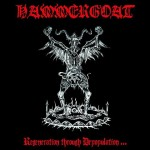 "Hammergoat ""Regeneration through Depopulation…"""