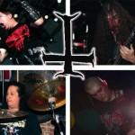Satan's Host – krążek w maju