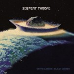 "Serpent Throne ""White Summer – Black Winter"""