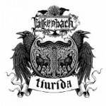 "Falkenbach ""Tiurida"""