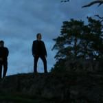 Yggdrasil – nowe wydawnictwo w kwietniu