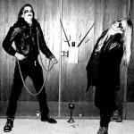 Rocznicowe wydawnictwo Black Crucifixion