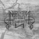 "Cold Northern Vengeance ""Trial by Ice 2002-2010"""