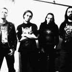Minialbum Graveyard wkrótce