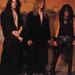 Nowa płyta Morbid Angel 6 czerwca