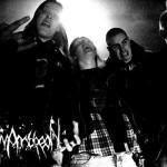 """Nekromantheon: """"…wielu Norwegów ma już dość tego całego black metalu i chce pokazać, że potrafimy robić dobrze również i inne rzeczy."""""""
