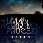 "Human Improvement Process ""S.T.A.R.S."""