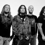 Nowe wydawnictwo Machine Head