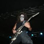 Nowe wydawnictwo Marduk