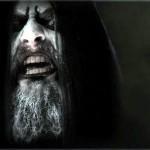 Wieści od Black Altar i Kriegsgott