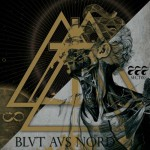 """Blut aus Nord """"777 – Sect(s)"""""""