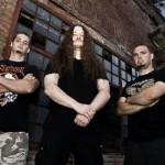 Hate Eternal – nowa płyta i koncert w Polsce