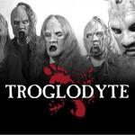 Album Troglodyte w maju