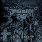 "Zombiefication ""Midnight Stench"""