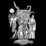 "Azarath ""Holy Possession"""