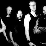Buried In Black – pierwsza płyta w czerwcu