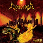 "Hyperborean ""The Spirit of Warfare"""