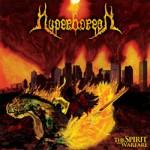 "Hyperborean ""The Spirit of Warfare"""