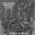 "Morbid Flesh ""Reborn in Death"""