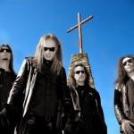 Kompilacyjna płyta Necrodeath jeszcze w maju