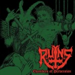 "Ruins ""Chambers of Perversion"""
