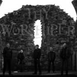 Teledysk Thy Worshiper
