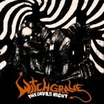 "Witchgrave ""The Devils Night"""