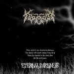 "Kabalah ""Eternal Darkness"""
