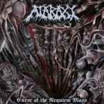 "Ataraxy ""Curse of the Requiem Mass"""