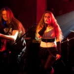 Krusher – nowe promo i koncerty