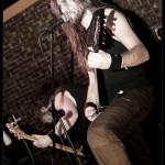 """Svart Crown """"…gdzieś pomiędzy death i black metalem…"""""""
