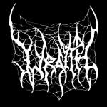 """""""Śmiertelne Żniwo"""" Wraith jesienią tego roku"""
