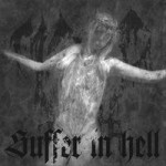 "Mordhell ""Suffer in Hell"""