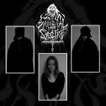 Skeletal Spectre w barwach Selfmadegod Records