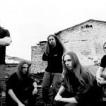 Sothoth prezentuje drugi utwór z nowej płyty