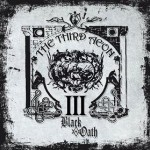 "Black Oath ""The Third Aeon"""