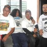 Amerykańsko – meksykański split pojutrze dostępny