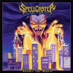 "Spellcaster ""Under The Spell"""