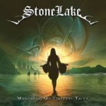 "Stonelake ""Marching on timeless tales"""