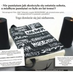 Metalowa Biblia PRL