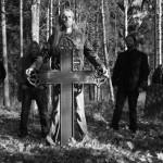 Devil z Norwegii debiutuje