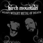 Split Malfeitor oraz Birch Mountain we wrześniu