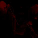 Trzeci album Nightbringer w drodze