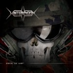 "Wintermoon ""Face of War"""