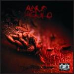 "Anus Magulo ""Chain Erection"""